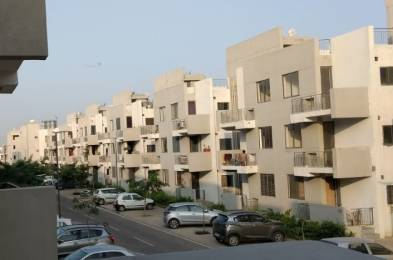 1525 sqft, 3 bhk BuilderFloor in Vatika Iris Floors Sector 82, Gurgaon at Rs. 1.0500 Cr