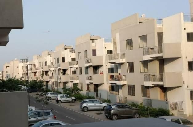 1525 sqft, 3 bhk BuilderFloor in Vatika Iris Floors Sector 82, Gurgaon at Rs. 1.0500 Cr