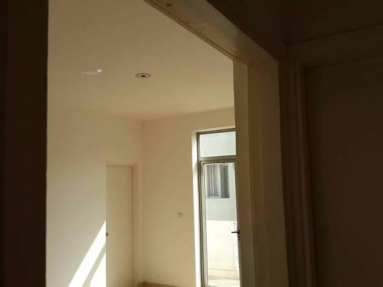 1525 sqft, 3 bhk BuilderFloor in Vatika Group Iris Floors Sector 82, Gurgaon at Rs. 1.0500 Cr