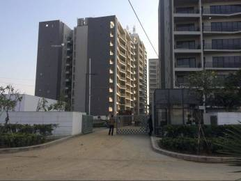 1374 sqft, 2 bhk Apartment in Ireo Skyon Sector 60, Gurgaon at Rs. 1.2500 Cr