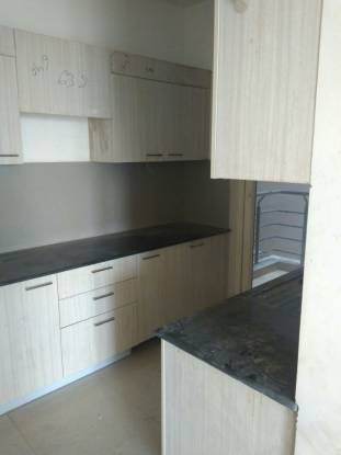 1420 sqft, 2 bhk Apartment in Paras Irene Sector 70A, Gurgaon at Rs. 90.0000 Lacs