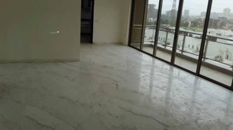 1355 sqft, 3 bhk Apartment in Unitech Uniworld Gardens 2 Sector 47, Gurgaon at Rs. 35000