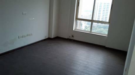 1620 sqft, 3 bhk Apartment in CHD Avenue 71 Sector 71, Gurgaon at Rs. 28000