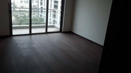 1578 sqft, 3 bhk Apartment in Tulip Violet Sector 69, Gurgaon at Rs. 28000