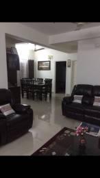 1300 sqft, 3 bhk Apartment in Builder Project Kasturi Nagar, Bangalore at Rs. 26000