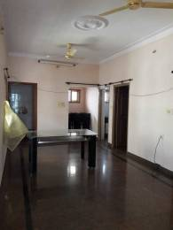 1000 sqft, 2 bhk BuilderFloor in Builder Project Kasturi Nagar, Bangalore at Rs. 18000