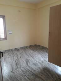 1000 sqft, 2 bhk BuilderFloor in Builder Project Kasturi Nagar Road, Bangalore at Rs. 15500