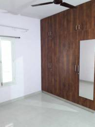 850 sqft, 1 bhk BuilderFloor in Builder Project Kasturi Nagar, Bangalore at Rs. 17500