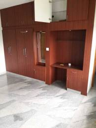 1000 sqft, 1 bhk Apartment in Builder Project Kasturi Nagar, Bangalore at Rs. 18500