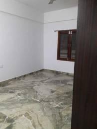 1200 sqft, 2 bhk Apartment in Builder Project Kasturi Nagar, Bangalore at Rs. 23500