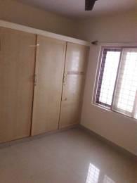 1300 sqft, 3 bhk Apartment in Builder Project Kasturi Nagar Road, Bangalore at Rs. 21500