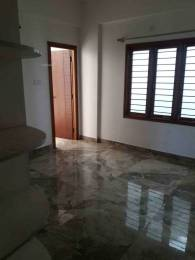 1500 sqft, 3 bhk Apartment in Builder Project Kasturi Nagar, Bangalore at Rs. 28000