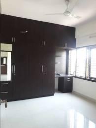 1300 sqft, 2 bhk Apartment in Builder Project Kasturi Nagar, Bangalore at Rs. 30000
