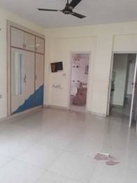 1300 sqft, 3 bhk Apartment in Builder Project Kasturi Nagar, Bangalore at Rs. 28000