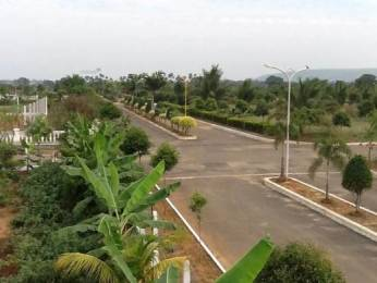 1503 sqft, Plot in Chilukuri Brundavan Estates Kapuluppada, Visakhapatnam at Rs. 33.4000 Lacs