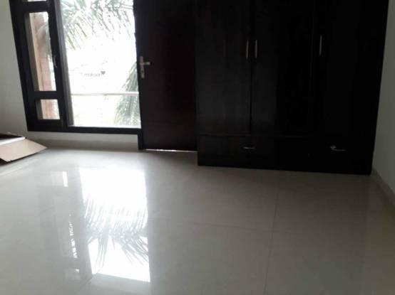 2100 sqft, 3 bhk BuilderFloor in Valmax Construction Builders Building Ashoka Enclave, Faridabad at Rs. 79.0000 Lacs
