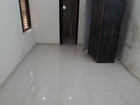 2400 sqft, 4 bhk BuilderFloor in Jai Ambey Builder Floors Green Field, Faridabad at Rs. 72.5000 Lacs