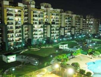 1520 sqft, 3 bhk Apartment in RPS Green Valley Sector 42, Faridabad at Rs. 72.4000 Lacs