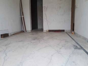 3150 sqft, 4 bhk BuilderFloor in Jai Ambey Builder Floors Green Field, Faridabad at Rs. 82.0000 Lacs