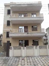 2430 sqft, 4 bhk BuilderFloor in Jai Ambey Builder Floors Green Field, Faridabad at Rs. 82.0000 Lacs
