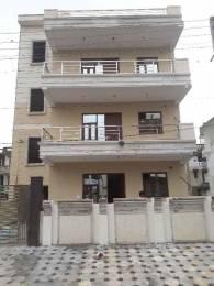 2430 sqft, 4 bhk BuilderFloor in Jai Ambey Builder Floors Green Field, Faridabad at Rs. 76.0000 Lacs