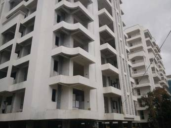 1232 sqft, 2 bhk Apartment in Builder PUSHP KRISHN PALACE Civil Lines, Allahabad at Rs. 83.7760 Lacs