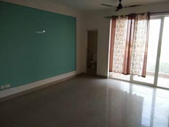 1395 sqft, 2 bhk Apartment in Puri Pratham Sector 84, Faridabad at Rs. 54.0000 Lacs