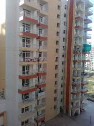 1266 sqft, 3 bhk Apartment in KLJ Platinum Heights Sector 77, Faridabad at Rs. 38.0000 Lacs