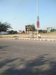 2250 sqft, Plot in Builder Y BLOCK BPTP BPTP, Faridabad at Rs. 49.0000 Lacs