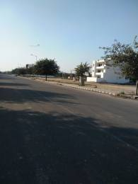 2250 sqft, Plot in Builder C BLOCK BPTP PLOT C Block, Faridabad at Rs. 98.0000 Lacs