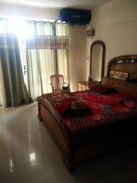 1575 sqft, 3 bhk Apartment in Omaxe Heights Sector 86, Faridabad at Rs. 61.0000 Lacs