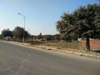 2727 sqft, Plot in Builder bptp plot r block Sector 75, Faridabad at Rs. 88.0000 Lacs