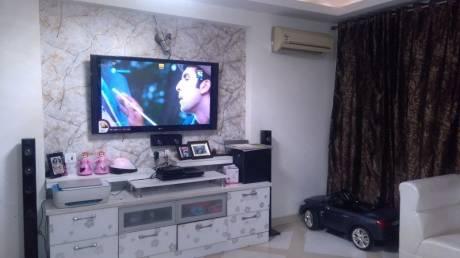 2257 sqft, 3 bhk Apartment in Puri Pranayam Sector 85, Faridabad at Rs. 92.5000 Lacs