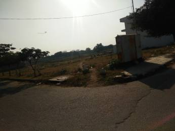 2808 sqft, Plot in Builder BPTP Plot E Block BPTP, Faridabad at Rs. 78.0000 Lacs