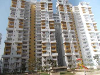 1325 sqft, 2 bhk Apartment in BPTP Princess Park Sector 86, Faridabad at Rs. 40.0000 Lacs