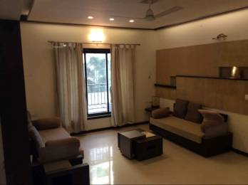 1850 sqft, 3 bhk Apartment in Prapti Springs Retreat 2 Vasana Bhayli Road, Vadodara at Rs. 20000