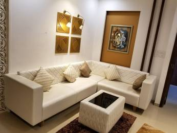 1100 sqft, 3 bhk Apartment in Builder Project Vasana Bhayli Road, Vadodara at Rs. 20000