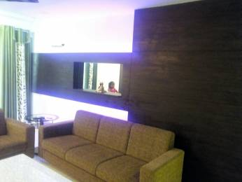 1200 sqft, 3 bhk Apartment in Builder Project Alkapuri, Vadodara at Rs. 25000