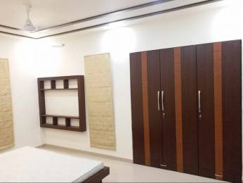 1500 sqft, 3 bhk Apartment in Builder Project Alkapuri, Vadodara at Rs. 30000
