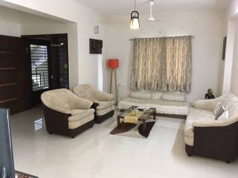 2400 sqft, 3 bhk Apartment in Builder Project Vasna Bhayli Main Road, Vadodara at Rs. 80.0000 Lacs