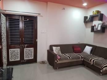 1100 sqft, 2 bhk Apartment in Builder Project sama savli road, Vadodara at Rs. 30.0000 Lacs