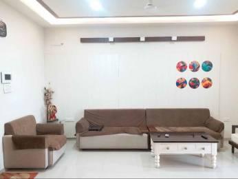 1680 sqft, 3 bhk Apartment in Builder Project Vasna Road, Vadodara at Rs. 65.0000 Lacs
