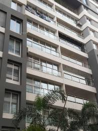 1500 sqft, 3 bhk Apartment in Earth Casa Central Alkapuri, Vadodara at Rs. 75.0000 Lacs
