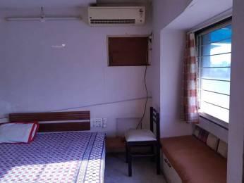 4000 sqft, 4 bhk Apartment in Builder Project Akota, Vadodara at Rs. 1.0000 Cr
