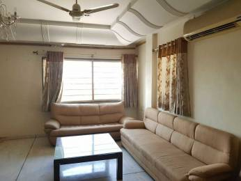 4000 sqft, 4 bhk Apartment in Builder Project Akota, Vadodara at Rs. 1.0000 Cr