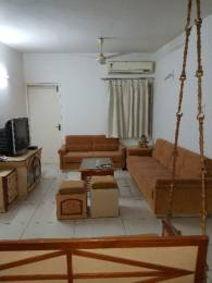1300 sqft, 2 bhk Apartment in Builder Project Alkapuri, Vadodara at Rs. 16000