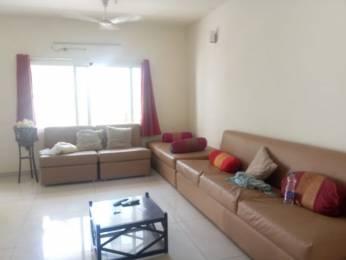 1860 sqft, 3 bhk Apartment in Nilamber Nilamber Bellissimo Vasana Bhayli Road, Vadodara at Rs. 32000