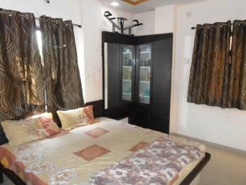 1100 sqft, 2 bhk Apartment in Builder Project Alkapuri, Vadodara at Rs. 25000