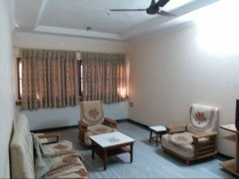 1400 sqft, 3 bhk Apartment in Builder Project old padra road, Vadodara at Rs. 17000