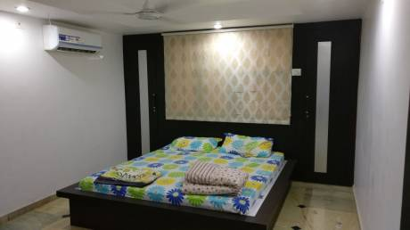 1700 sqft, 4 bhk Villa in Builder Project Vasna Road, Vadodara at Rs. 40000
